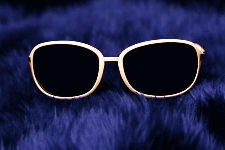 Milonga Sunglasses [5551a] -white