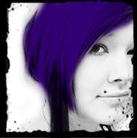 violettt_copy1.jpg