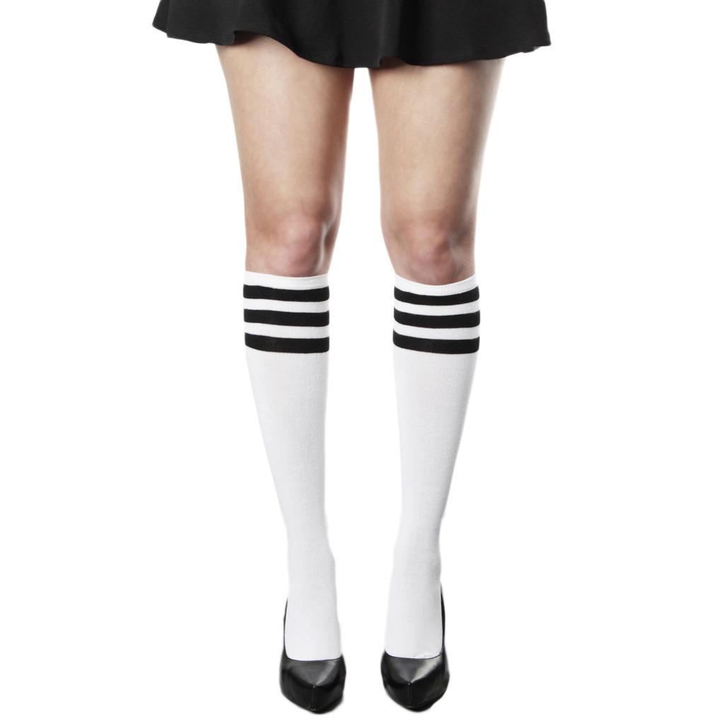 valkoiset sukkahousut Oulu