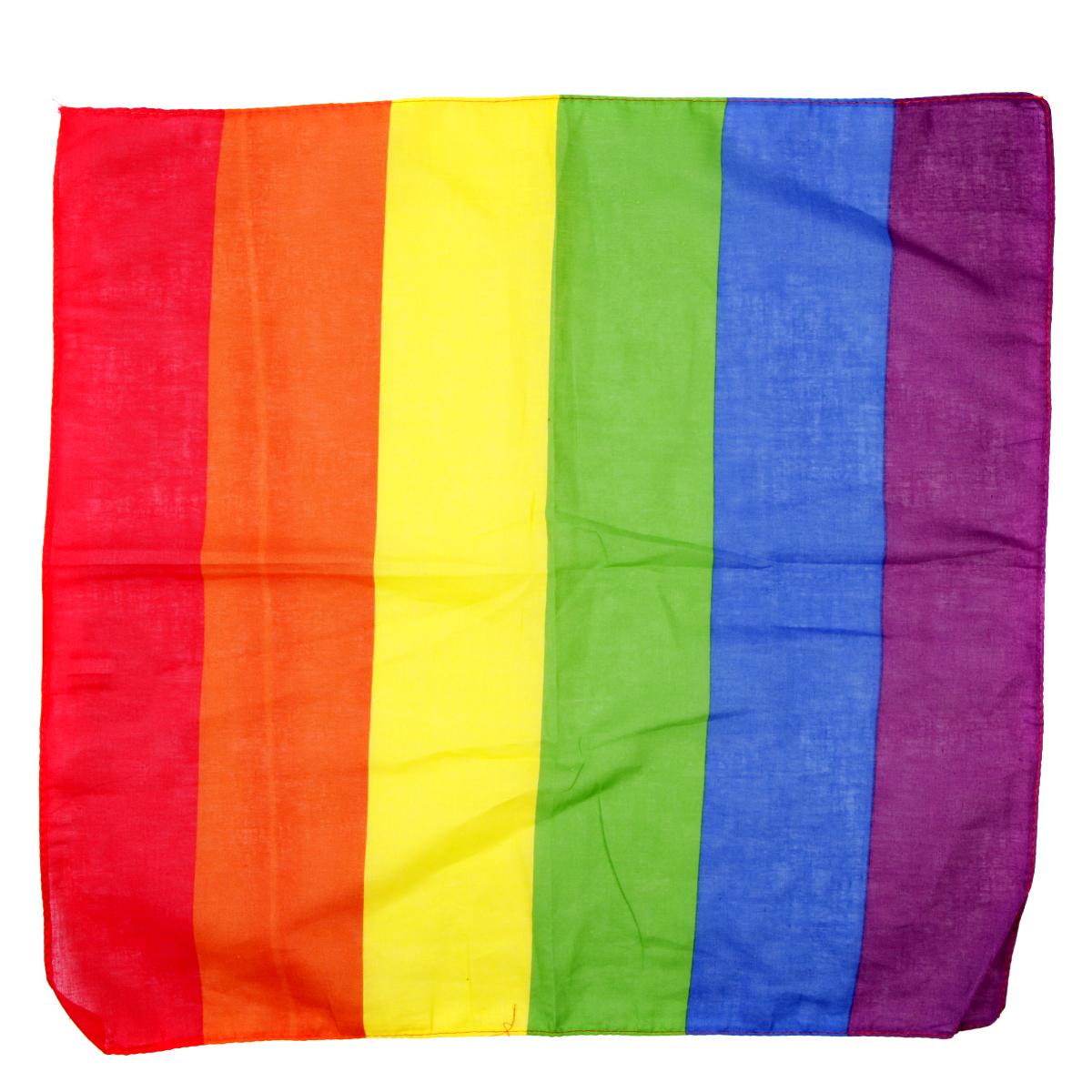 Sateenkaari Lippu