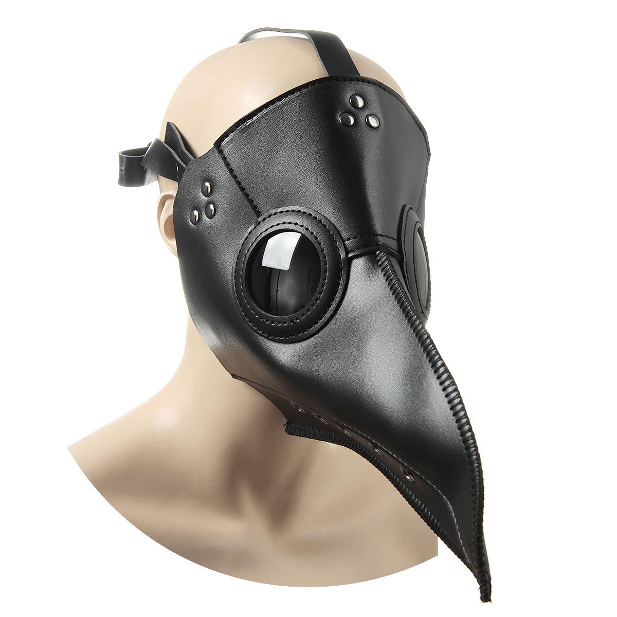 Maski Hinta