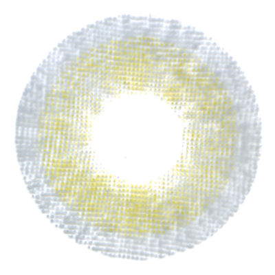Magic Eye 2tone Ada Grey -Värilliset Piilolinssit 569736c556